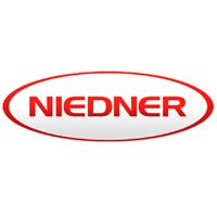 STIM-partenaires-niedner