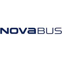 STIM-partenaires-novabus